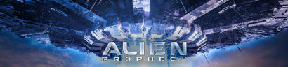 00615_alienProphecy_banner.jpg