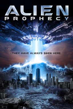 00615_alienProphecy_poster.jpg